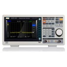 Анализаторы спектра АКИП АКИП-4204/TG