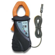 Аксессуары к измерителям параметров электрических сетей АКИП HT4004