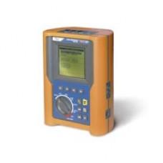 Измерители параметров электрических сетей ПКК-57