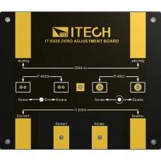 Опция IT-E605