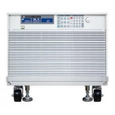 Программируемые электронные нагрузки постоянного тока АКИП (высокоамперные) АКИП-1362/4