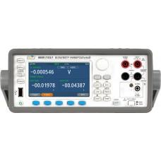 Вольтметр универсальный АКИП-2103