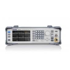 Генератор сигналов высокочастотный АКИП-3209-BW60