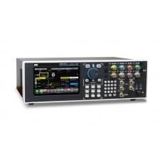 Генератор сигналов произвольной формы АКИП-3424-8 (128М)