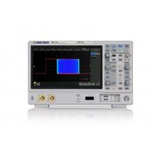 Осциллограф АКИП-4129А + Опция 350А