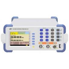 Частотомер АКИП-5107/2