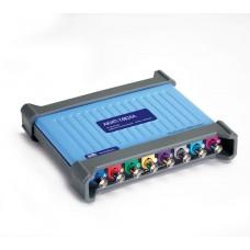 Осциллографы USB серии АКИП-74000А