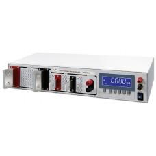 Шунты токовые АКИП-7501