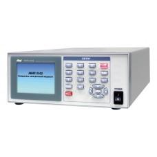 Измеритель мощности АКИП-2502