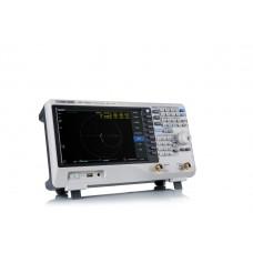 Анализатор спектра АКИП-4205/3