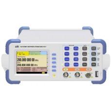Частотомеры АКИП-5107