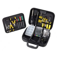 АНТ-5020 Набор инструментов из 39 предметов