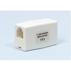 АРС-0105-ТТ1 Термодатчик проходной