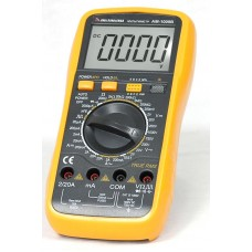 АМ-1009B Мультиметр