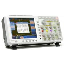 ADS-2224T Осциллограф цифровой