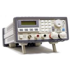 AEL-8320 Электронная программируемая нагрузка