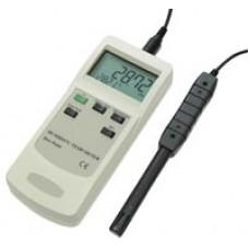 АТТ-5015 Измеритель влажности