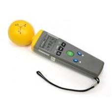 АТТ-2592 Измеритель уровня электромагнитного фона