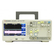 АОС-5102 Осциллограф цифровой запоминающий