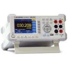 АВМ-4552 Настольный универсальный мультиметр. 5 1/2 разряда