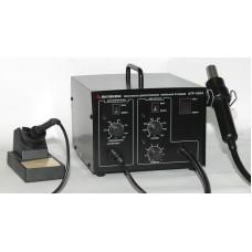 АТР-4204 Многофункциональная ремонтная паяльная станция
