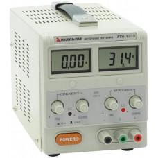 АТН-1333 Источник питания постоянного тока