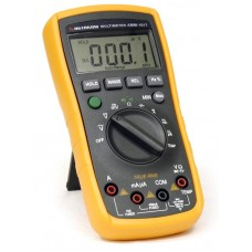 АММ-1017 Мультиметр