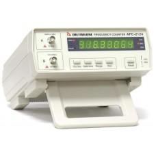 AFC-2124 Частотомер