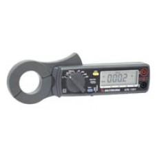 АТК-1001 Клещи токовые многофункциональные