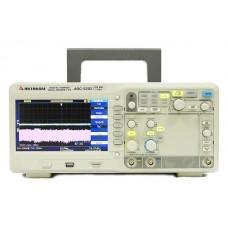 АОС-5202 Осциллограф цифровой запоминающий