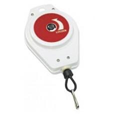 АРТ-0201-СТ Подвесное устройство для АРТ-0201
