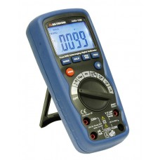 АММ-1028 Мультиметр цифровой