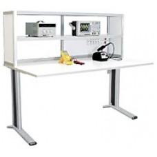 АРМ-4555-ESD Стол метролога/поверителя с антистатической столешницей