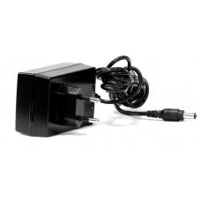 АТН-0702 Сетевой адаптер