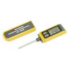 АТТ-2065 Измеритель температуры