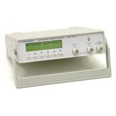 АСН-8321 Частотомер