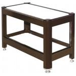 Промышленная мебель