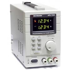 APS-7306 Источник питания