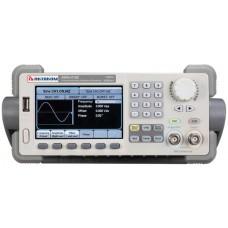 AWG-4082 Генератор сигналов специальной формы