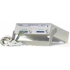 АКС-4116 Прибор USB комбинированный (ЛА+ГП)