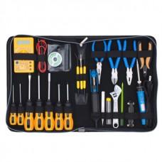АНТ-5029 Набор инструментов из 29 предметов