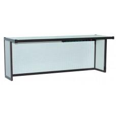 АРМ-4105 Надстройка стола
