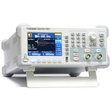 AWG-4164 Генератор сигналов специальной формы
