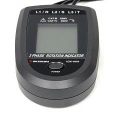АСМ-6060 Указатель чередования фаз