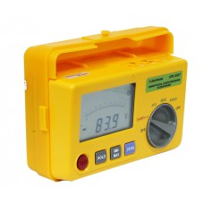 АТК-5307 Измеритель сопротивления заземления