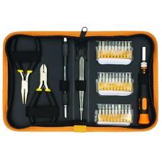 АНТ-5035 Набор инструментов из 35 предметов