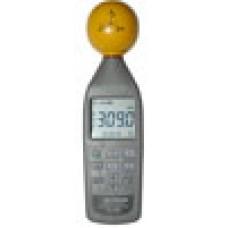 АТТ-2593 Измеритель уровня электромагнитного фона