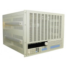 АТН-8360 Электронная нагрузка