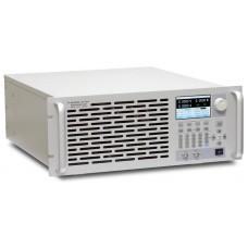 AEL-8410 Электронная программируемая нагрузка