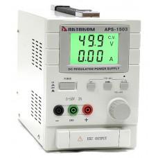 APS-1503 Источник питания